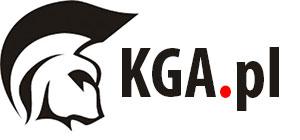 KGA.pl – inwigilacja i kontrinwigilacja
